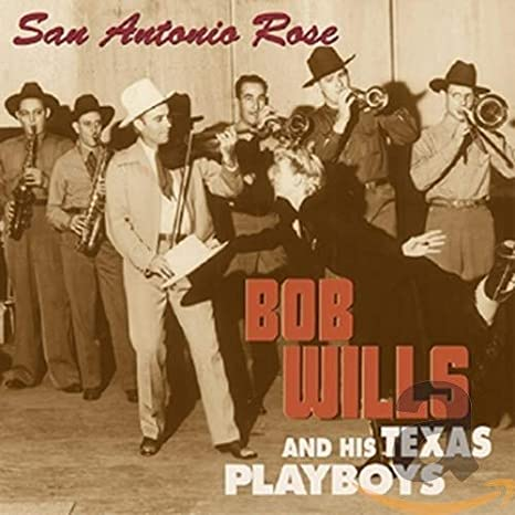 "Photo of L E's Stories – ""Deep Within My Heart Lies A Melody"" – My Tribute To The King Of Texas Swing Bob Wills"