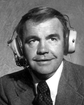 """Photo of L E's Stories – """"Oh My….Touch Em All"""" – Tribute To Legendary Sportscaster Dick Enberg"""