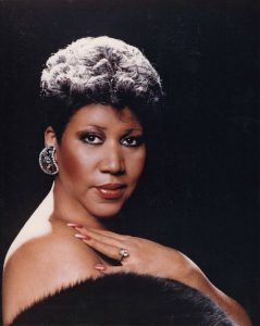 "Photo of L E's Stories – ""From The New Bethel Baptist Church To The Queen Of Soul"" – Tribute To Aretha Franklin"