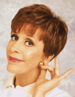 "Photo of L E's Stories – ""One of America's Most Cherished Entertainers Is A True San Antonio Rose"" – The Story of Carol Burnett"